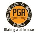 PGA of Denmark
