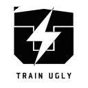 Train Ugly