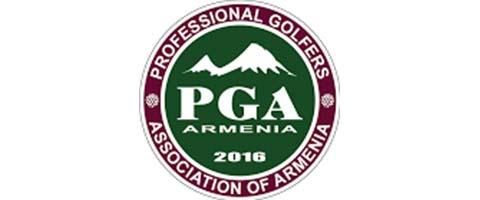 PGA OF ARMENIA