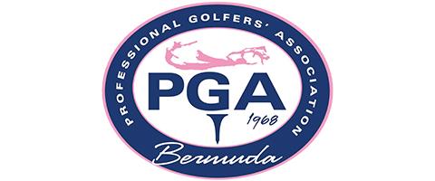 PGA OF BERMUDA
