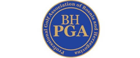 PGA OF BOSNIA AND HERZEGOVINA