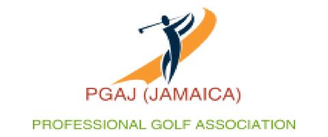 PGA OF JAMAICA
