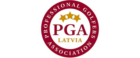 PGA OF LATVIA
