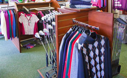 18 Ways to Boost Your Pro Shop