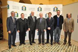 Exciting Golfing Future Beckons for Spain's Costa Dorada