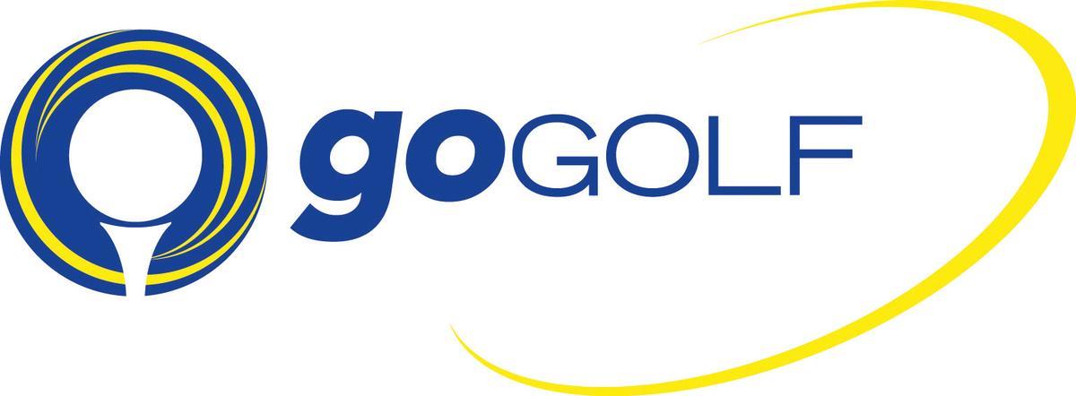 Go_Golf_cmyk_h_logo