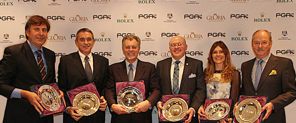 Homepage Banner_2014 Award Winners