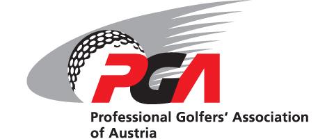 PGA OF AUSTRIA