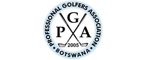 PGA OF BOTSWANA