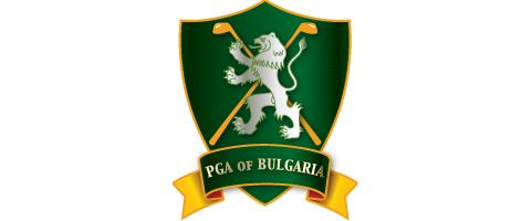 PGA OF BULGARIA