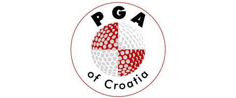 PGA OF CROATIA