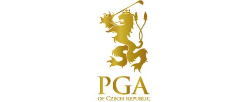 PGA OF CZECH REPUBLIC