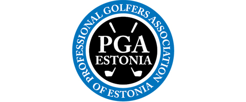 PGA OF ESTONIA