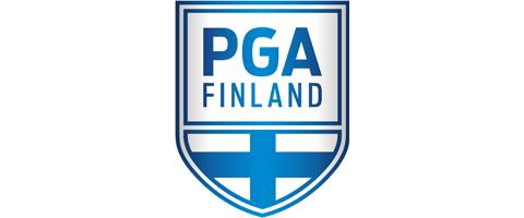 PGA OF FINLAND