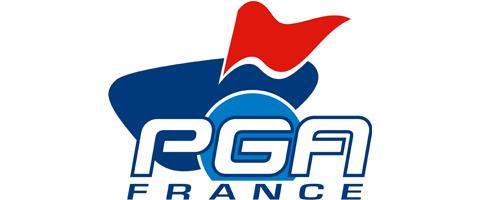 PGA OF FRANCE