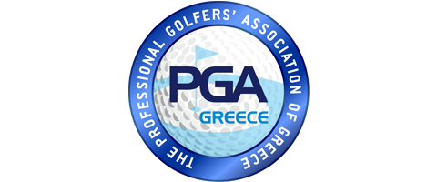 PGA OF GREECE