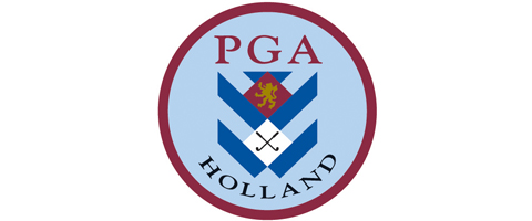 PGA OF HOLLAND