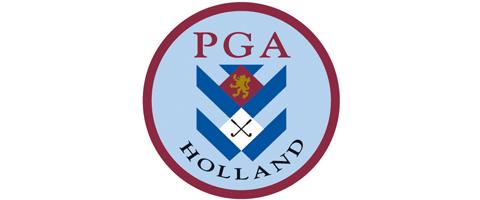 PGA OF HOLLAND