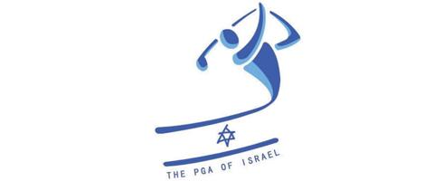 PGA OF ISRAEL