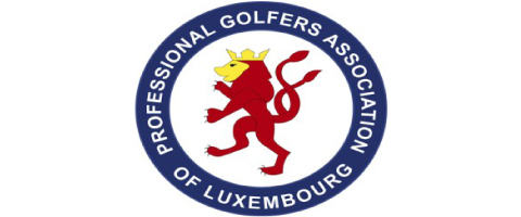 PGA OF LUXEMBOURG