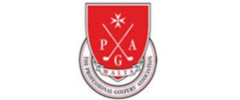PGA OF MALTA