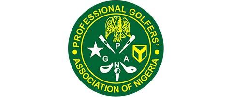 PGA OF NIGERIA