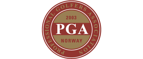 PGA OF NORWAY