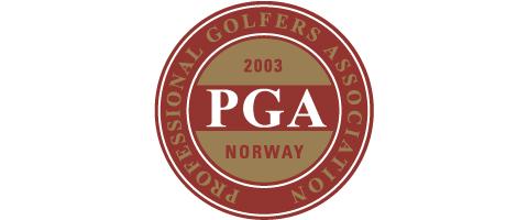 PGA OF NORWAY