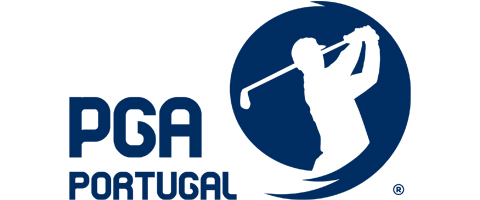 PGA OF PORTUGAL