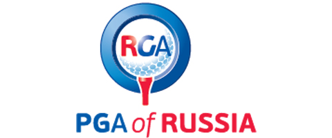 PGA OF RUSSIA