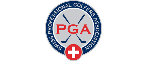 PGA OF SWITZERLAND
