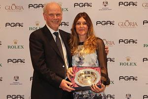 Confederation of Professional Golf Annual Congress _ClubGolf Scotland_01_sm