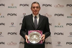 Confederation of Professional Golf Annual Congress _Filippo Barbe_01_sm