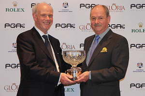 Confederation of Professional Golf Annual Congress _Philip Weaver_02_sm
