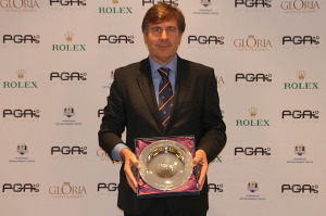 Confederation of Professional Golf Annual Congress _Salvador Luna_01_sm