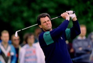 Confederation of Professional Golf - Bernard Gallacher_02_sm