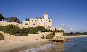 Confederation of Professional Golf - Costa Daurada - Tarragona_m