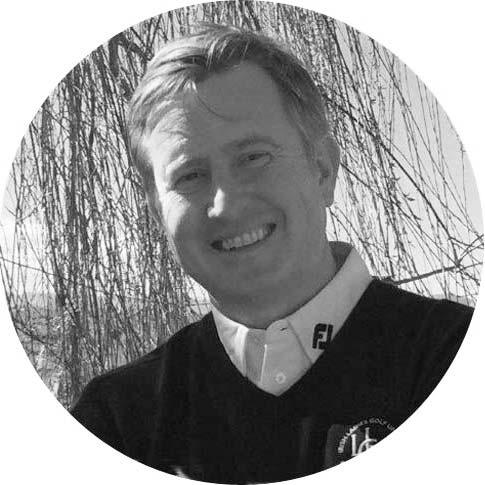 David Kearney