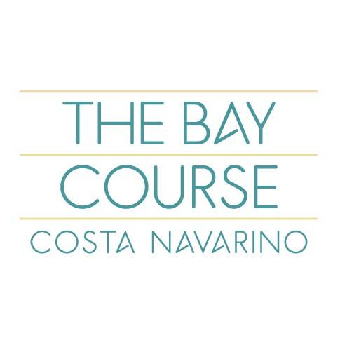 Costa Navarino - The Bay Course