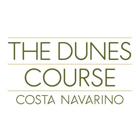 Costa Navarino - The Dunes Course