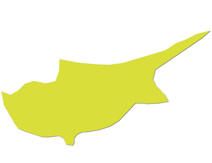 Travel Club Listings - Cyprus