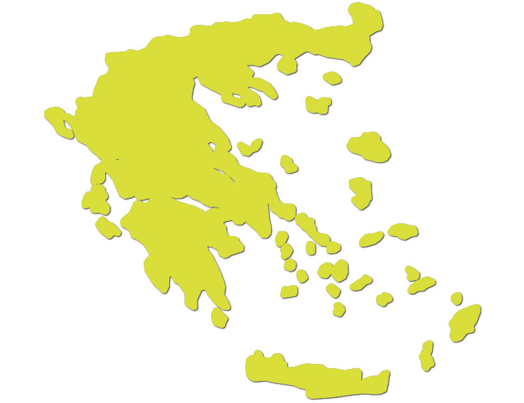 Travel Club Listings - Greece