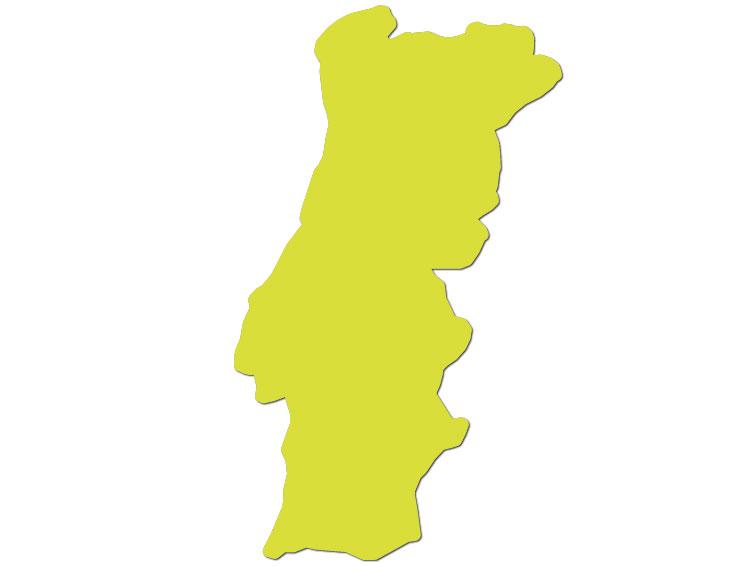 Travel Club Listings - Portugal