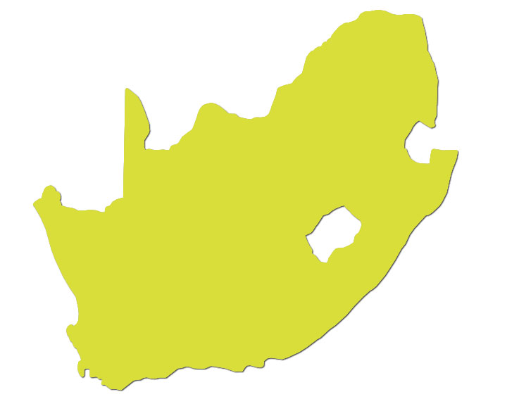 Travel Club Listings - South Africa