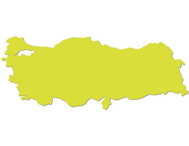 Travel Club Listings - Turkey