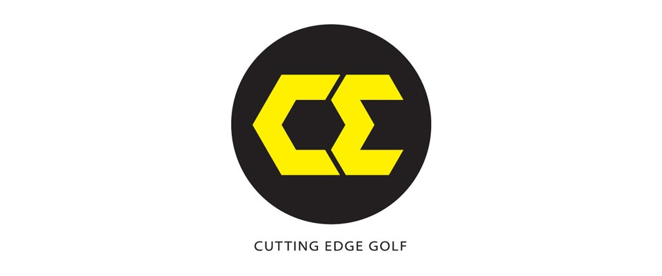 Cutting Edge Golf