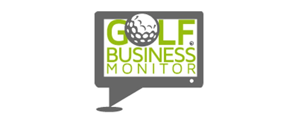 Golf Business Monitor