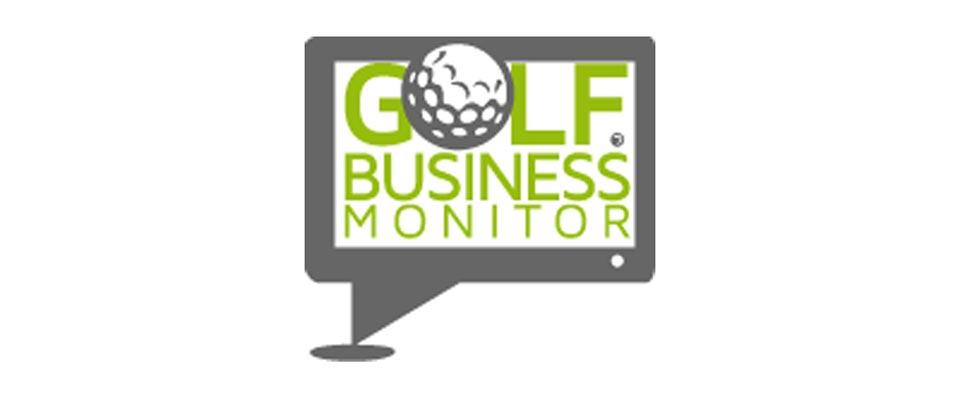 Golf Business Monitor
