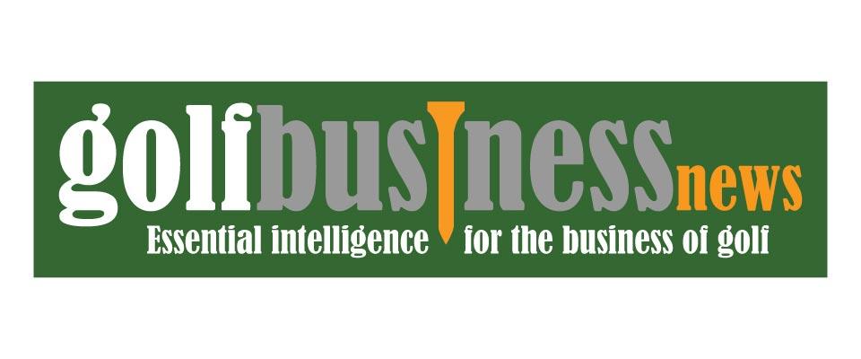GolfBusinessNews