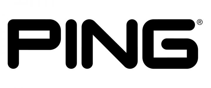 CONTACT PING GOLF EUROPE